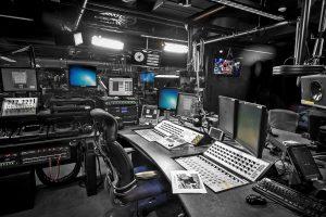 Best Radio News Program to Start Your Day