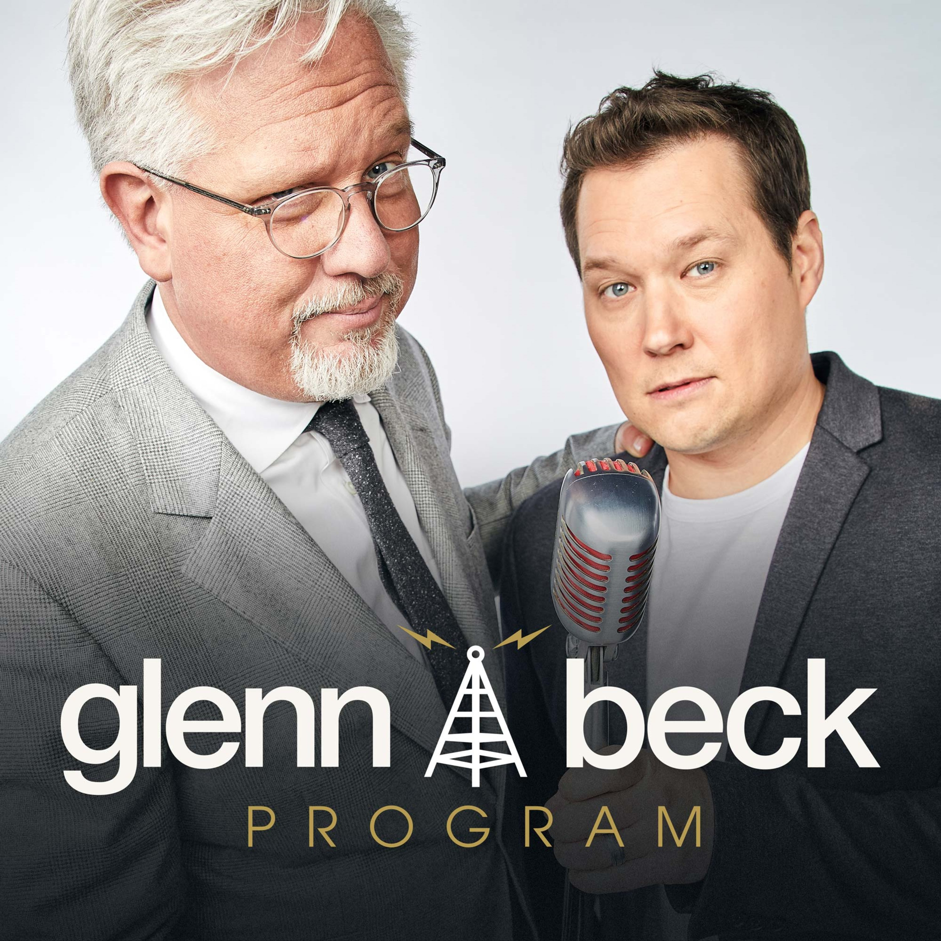Glenn-Beck-Program