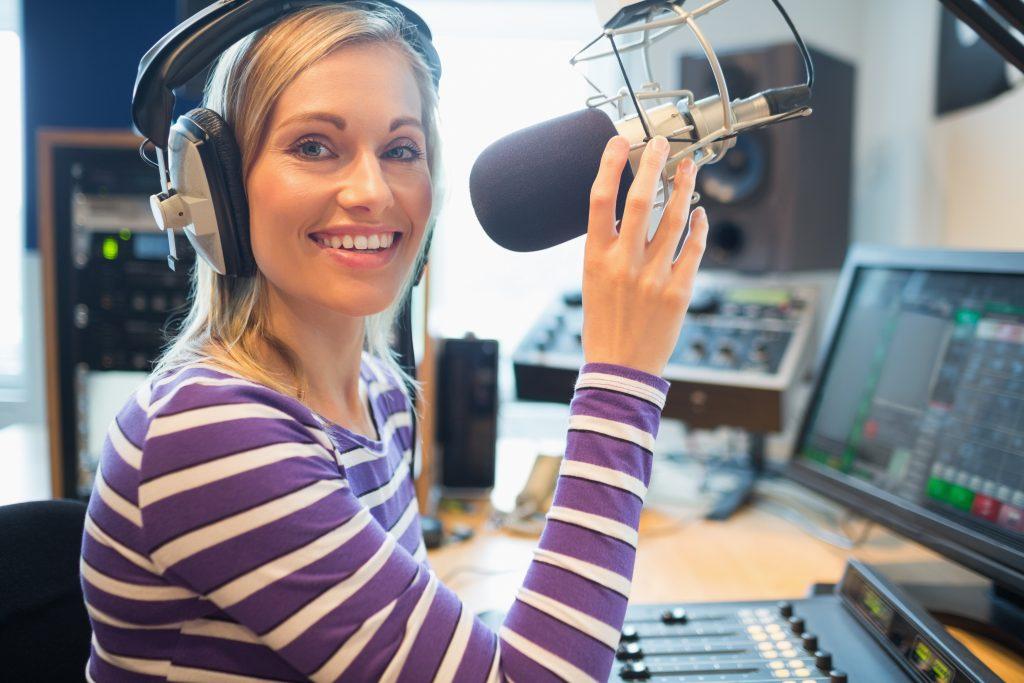 Tips on How to Prepare a Success Radio Program