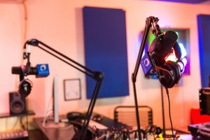 Check out This Internet Radio Stations You Need to Try to Listen to in 2020
