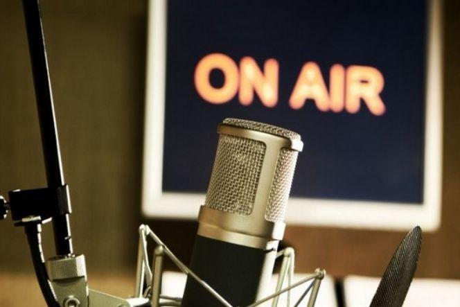 Daftar program radio terbanyak didengarkan