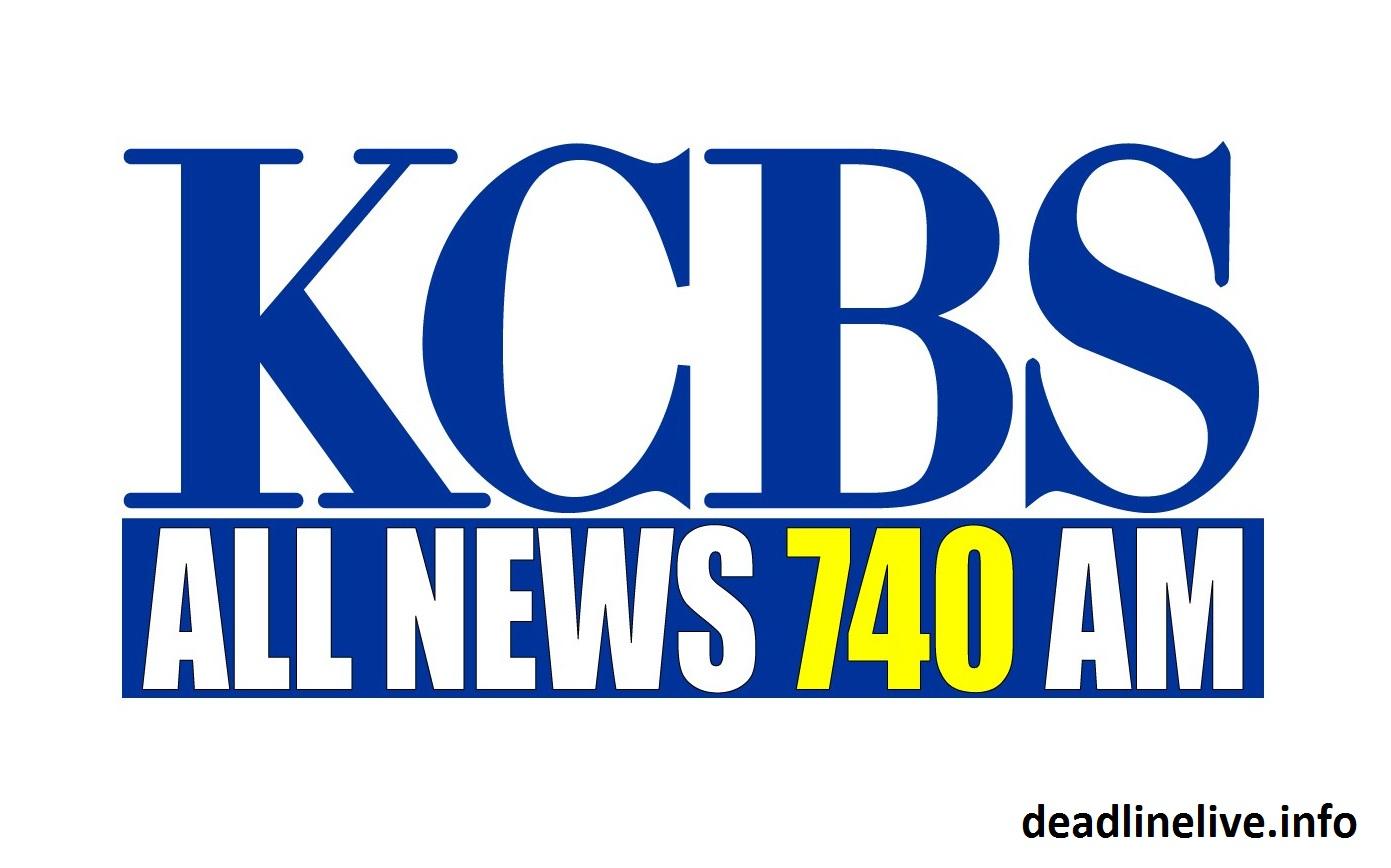 KCBS-Radio-logo