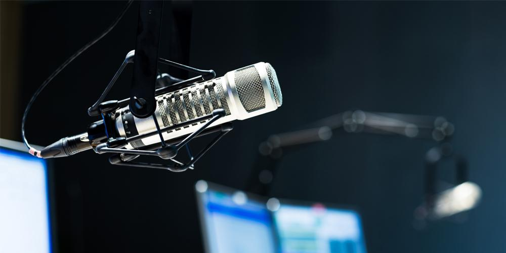 Best Radio News Program about Business You Should Listen to