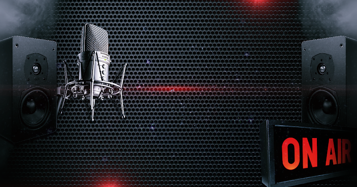 Things You Should Know Before Making a Radio Show
