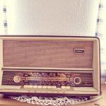 Awal Mula Penyiaran Radio Dan Juga Dampak Sosial