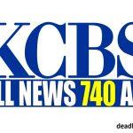 KCBS (AM), Situs Pemancar Terletak Di Novato