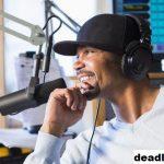 Membahas Tentang Karir Penyiar Radio Dan Televisi