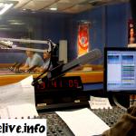 Apa Masalah Dasar Penyiar Radio Dan Prospek Kedepannya
