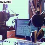 Teknologi Produksi Penyiaran Radio